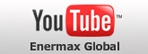 You Tube / ENERMAX Global