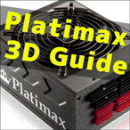 Platimax 3D Guide
